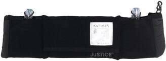 Satisfy Justice running belt