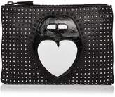 Nasty Gal Studded Crossbody