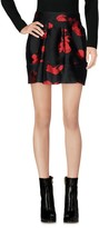 Liu Jo Mini skirts - Item 35331272