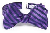 John W. Nordstrom Men's Silk Bow Tie