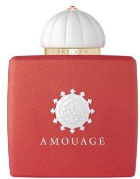 Amouage Bracken Woman Eau de Parfum/3.4 oz.