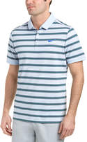 Nike Court Dry Stripe Polo