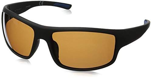b03e22e82797 Foster Grant Sunglasses For Men - ShopStyle Canada