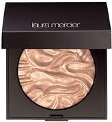 Laura Mercier Indiscretion Highlighter