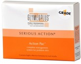 GlyMed Plus GlyMed Serious Action Pac - Grade 1