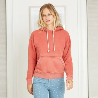 Universal Thread Women's Hooded Fleece Sweatshirt - Universal ThreadTM