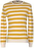 Brian Dales Sweaters - Item 39699749