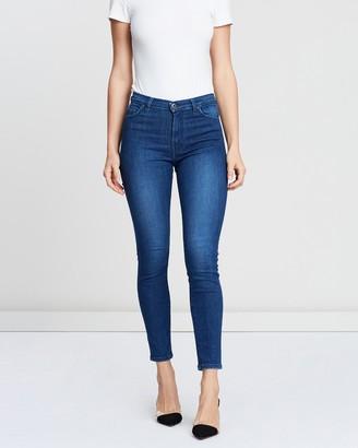 Outland Denim Isabel Jeans