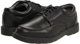 School Issue Graduate Boys Shoes