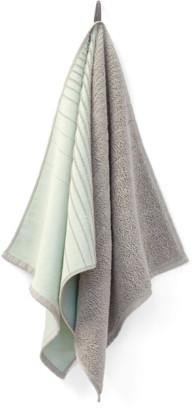 Vij5 - Organic Cotton Two Towel Mintgreen - organic cotton