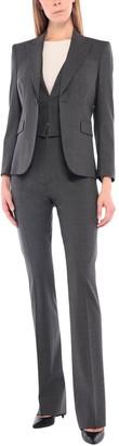 DSQUARED2 Women's suits