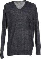 Ma Ry Ya MA'RY'YA Sweaters