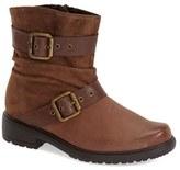 Munro American Women's 'Dallas' Boot