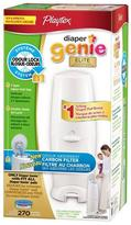 Playtex Diaper Genie Elite Diaper Disposal System