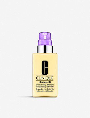 Clinique ID Dramatically Different moisturising lotion Active Cartridge Lines and Wrinkles 125ml