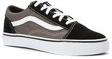 Vans Kids vans Kid's Old Skool Sneaker