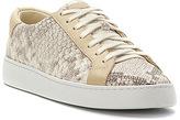 Cole Haan Women's Reiley Lace Up Sneaker