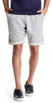 Gant Sweat Short