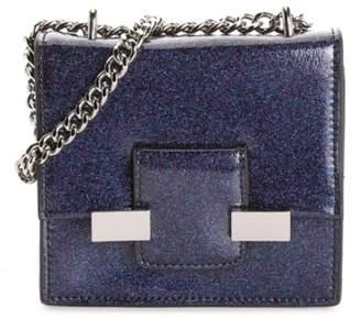 Christian Siriano New York Coco Mini Crossbody Bag