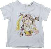 Twin-Set T-shirts - Item 12012805