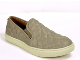 Steve Madden Ecentric - Quilted Sneaker