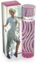 Paris Hilton for Women- EDP Spray
