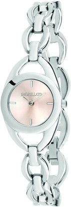 Morellato Fashion Watch (Model: R0153149505)