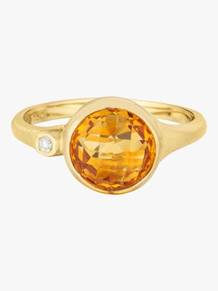 Carelle Stackable Ring