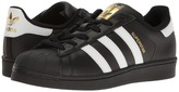 adidas Superstar Women's Tennis Shoes