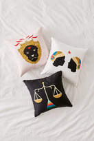 Urban Outfitters Holli Zollinger For Deny Zodiac Throw Pillow