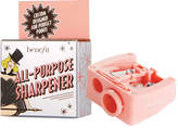 Benefit Cosmetics All-Purpose Sharpener