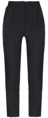 Gaudi' GAUDI Casual pants