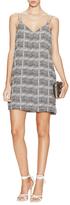 Bella Luxx Cami Slip Dress