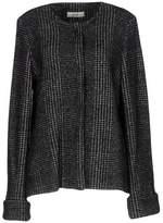 ELLA LUNA Coat