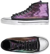 Dioniso High-tops & sneakers