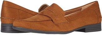 LifeStride Madison (Toffee) Women's Shoes