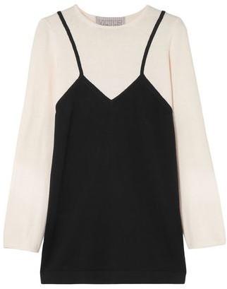 Victor Glemaud Short dress