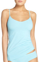Nordstrom Two-Way Seamless Camisole