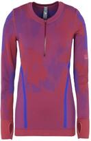 adidas by Stella McCartney T-shirts - Item 12073675