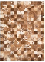 Nourison Medley Collection Area Rug, 4' x 6'
