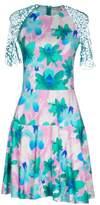 Matthew Williamson Short dress