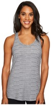 Lucy Workout Racerback Women's Clothing