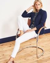 Crew Clothing Skinny Jean