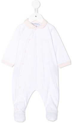 Emporio Armani Kids My First pyjama