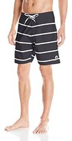 Body Glove Men's Linez Boardshort