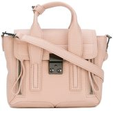 3.1 Phillip Lim mini 'Pashli' satchel