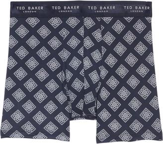 Ted Baker Modal Boxer Briefs