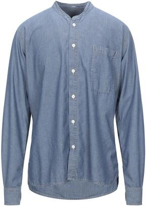 Original Vintage Style Denim shirts
