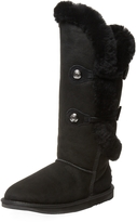 Australia Luxe Collective Women's Nordic Shearling Tall Boot