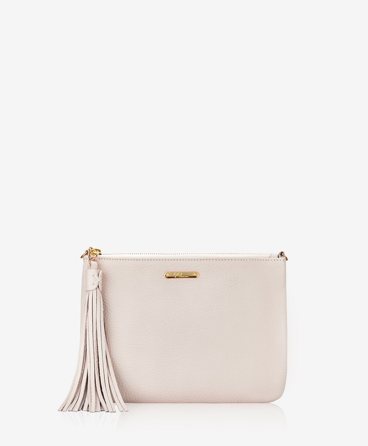 446895016 GiGi New York Bags For Women - ShopStyle Australia